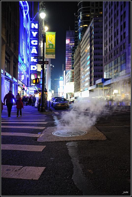 New York City 8985886016_84d801f896_c