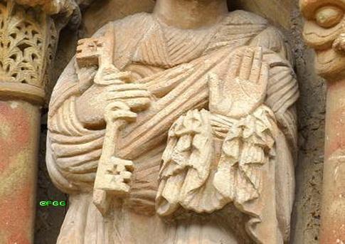Apostolado en Románico - Página 5 8721422008_db6d222649_o
