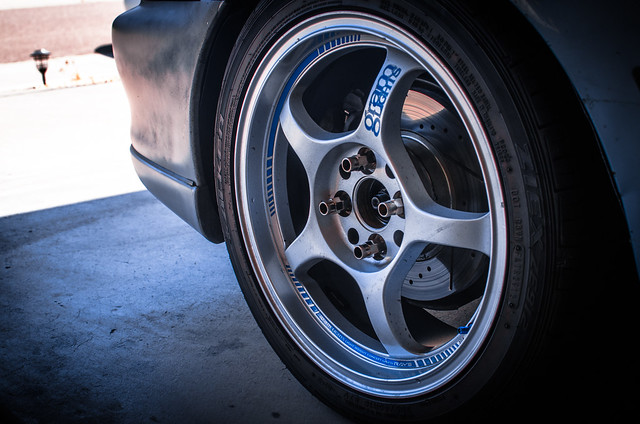 What are your favourate alloys? 8748251051_62e441523c_z