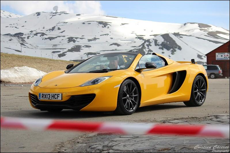 Top Gear Temporada 19 (2013) - Página 2 8976682531_5ff925cb4f_c