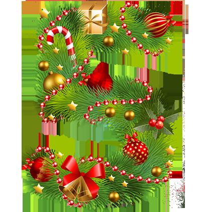 Advent Calendar 2013-2014 - Страница 4 11772954035_b34ea2c775_o