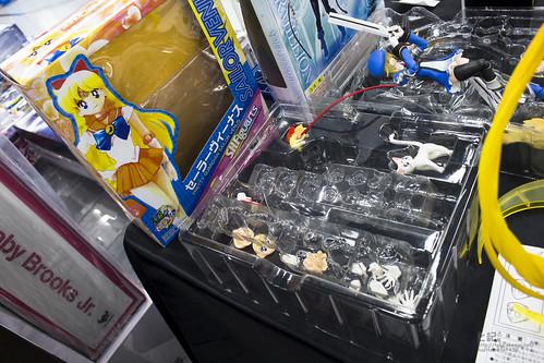 [Comentários] Sailor Moon S.H.Figuarts - Página 4 13305083534_2b5d46d917