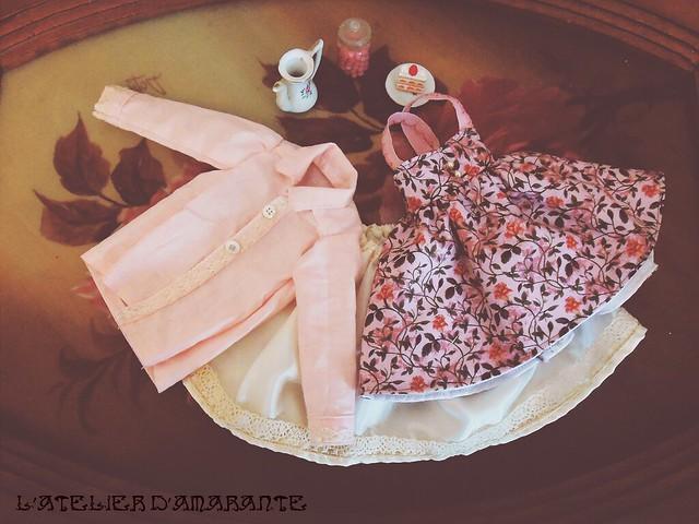 ♠ L'atelier d'Amarante ♠ Robe taille YOSD p.5 - Page 2 10330487793_7e09e294b4_z