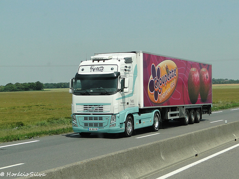 Transports Rosette (Brain-sur-Allonnes 49) 9438871655_423b2e4d1b_c