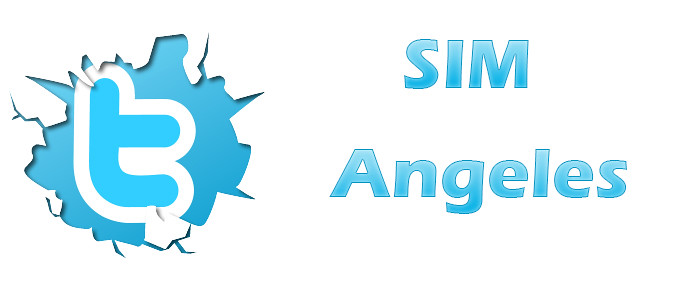 "Twitter ""Sim Angeles"" 9515893063_e4168114be_b"