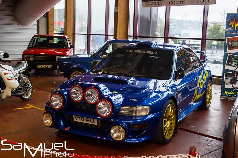 Mi hilo de fotos de coches - Página 4 12572927973_ebc746ffce_c