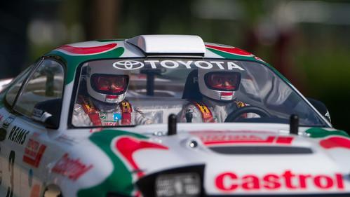 [PHOTOS] Tamiya TA02 Castrol Toyota Celica GT-Four 14170711731_050172c220