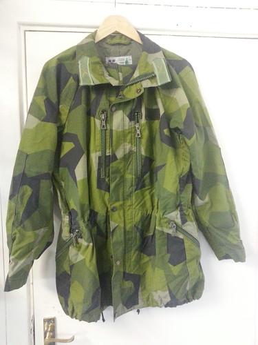 M90 Uniform - Page 2 8949749180_f9eeffab62
