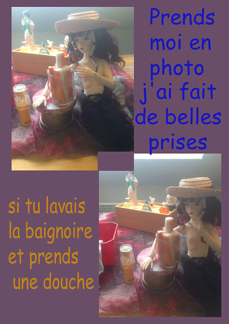 famille Mortemiamore.c50  p50 9-4-15 - Page 3 8721265452_ac73166b36_z