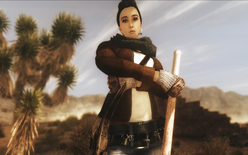 Fallout Screenshots XIV - Page 6 11916899196_8488ce19a7_c