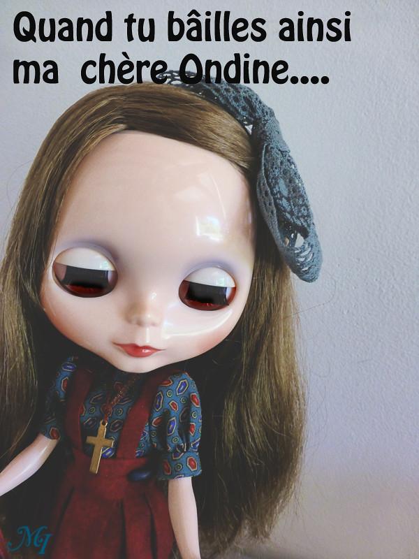 Blythe :'tite nouvelle,  Spool  !(p2) 9124301493_85be11bc16_b