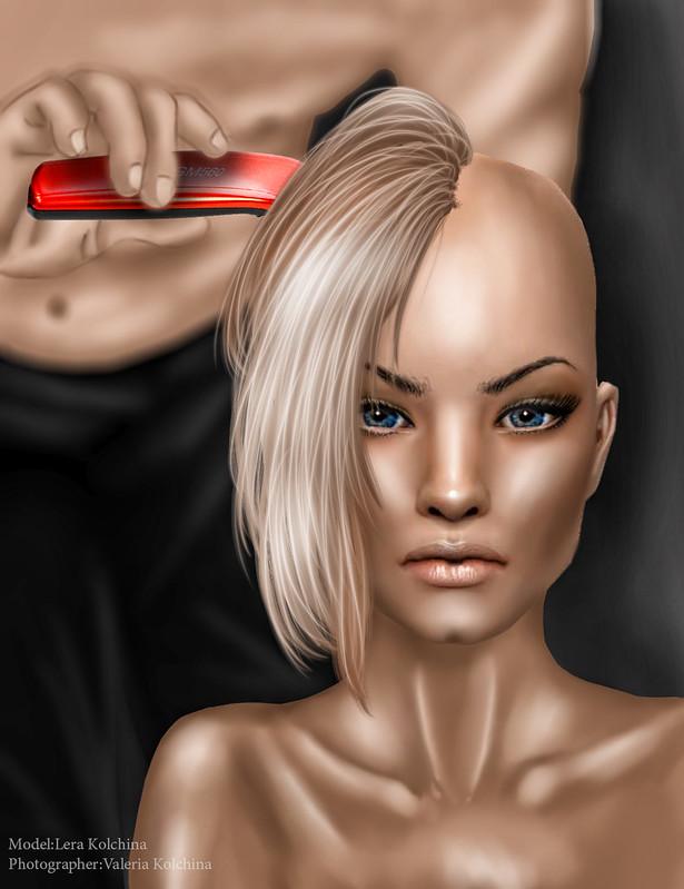 Art-работы Валерии Колчиной - Страница 3 9306026821_d3c84dfa52_c