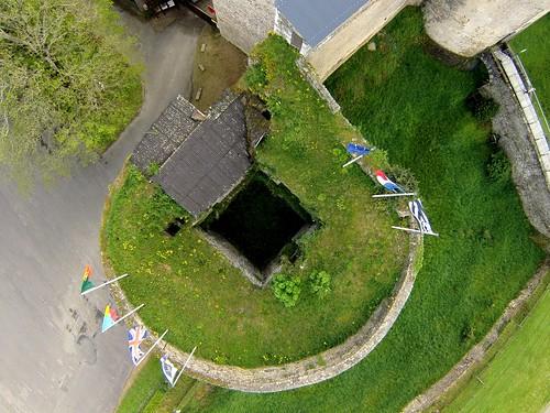 session KAP au chateau de La Groulais à Blain 8724635050_b13d2cf5bf