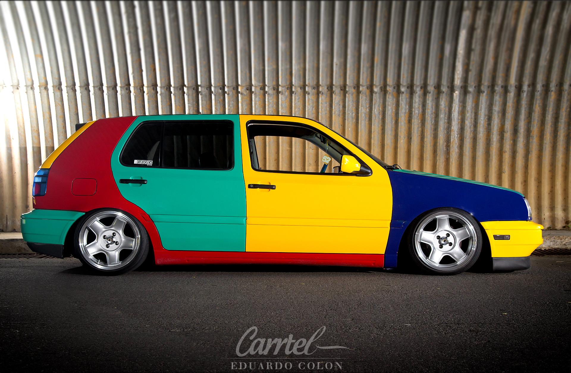 ◄-The Dub Club - A VW Enthusiast Club-► [NEW PUZZLE IN OP] 12174064743_1f9ae45cbb_o