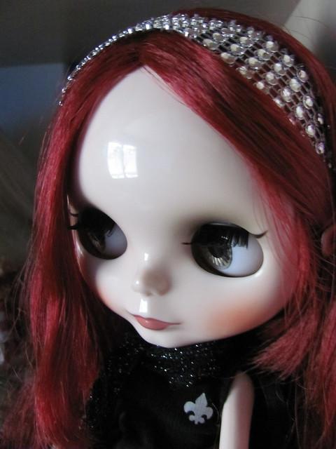 Pure Nemo (p6) 11007782105_88a540432b_z