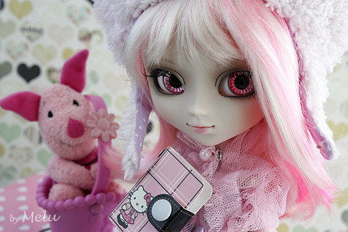 Pullip Polka - Nouvelle tenue(bas p14 ) - Page 5 8905820478_70ae93becd