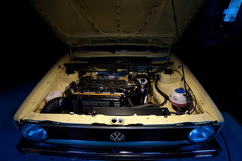 project klonkswagen..(golf 1-80) - Sivu 6 9644047785_28f3b0cf92_c