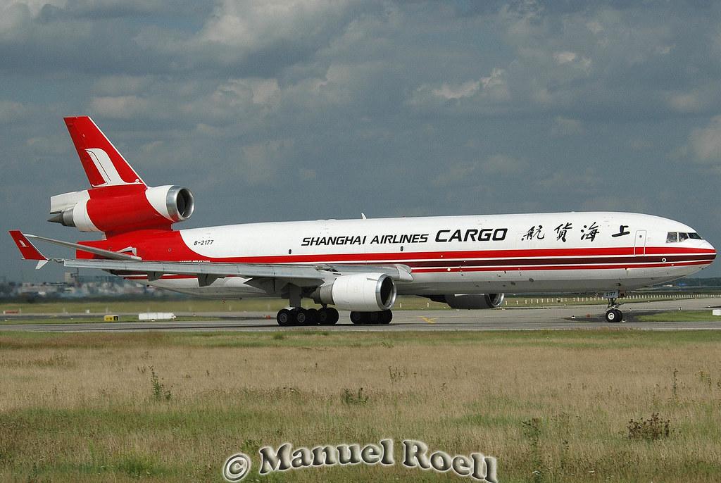 MD-11 in FRA 11756255225_f5a6afa2a8_b
