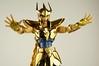 [Imagens] Saint Cloth Myth Ikki de Fênix V1 Gold Limited 10975756456_d800cb310e_t