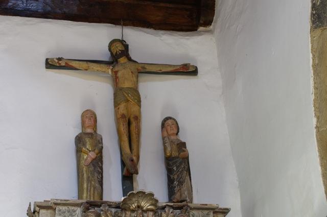 CRISTOS ROMANICOS - Página 5 12273403136_3b77d2ea8b_o_d