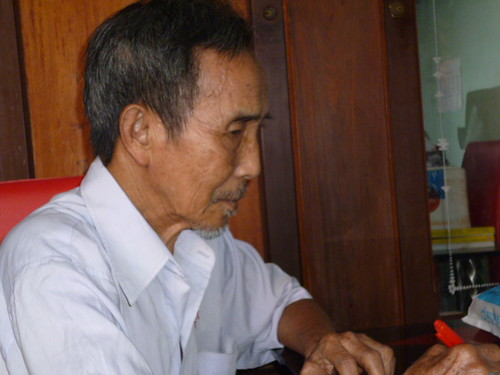 thơ huỳnh ty - Page 2 8967838031_c032e36666