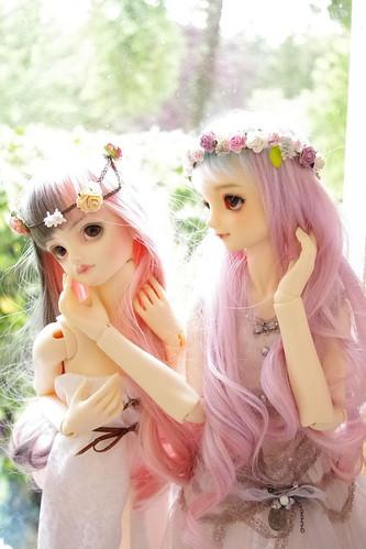 ❤ Centaurette Fairyland ❤ p16 - Page 14 8990527886_765a4430cf