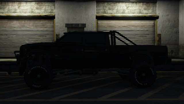 Get On My Level; Racing and Off-Roading[Club] 11986726995_3f061e3044_z