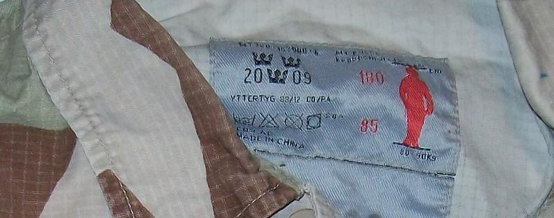 M90 Uniform - Page 2 8942442547_29ab7a7311_c