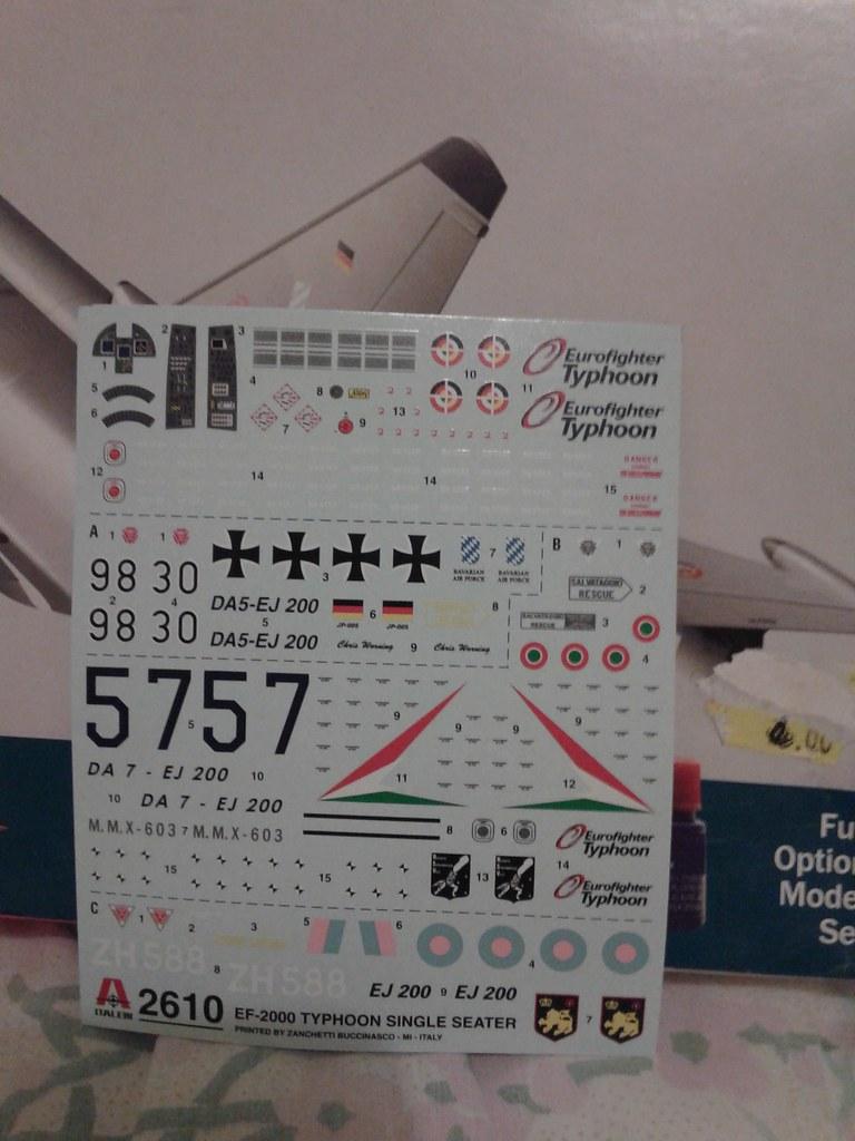 1/48 italeri eurofighter-typhoon 12254739093_ab60158519_b
