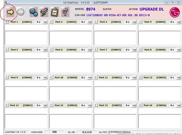 :فلاشـات:تفليش LG G2 Korea Version F320S, F320L, F320K - صفحة 2 10129315984_867d48fb7f_z