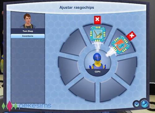 [Guia]Los Rasgochips Los Sims 3 hacia el futuro 10494961853_9ebba28027