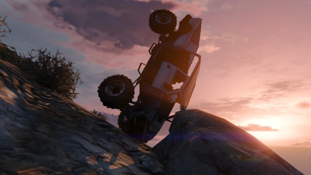 Get On My Level; Racing and Off-Roading[Club] - Page 11 12749054703_e0fb2ac3ca_z