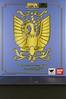 [Imagens] Saint Cloth Myth Ikki de Fênix V1 Gold Limited 10975846514_71b4309f70_t