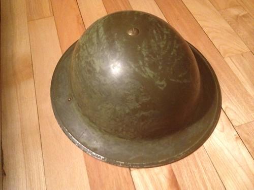 MkII canadian helmet 10572961195_400d4a4e72