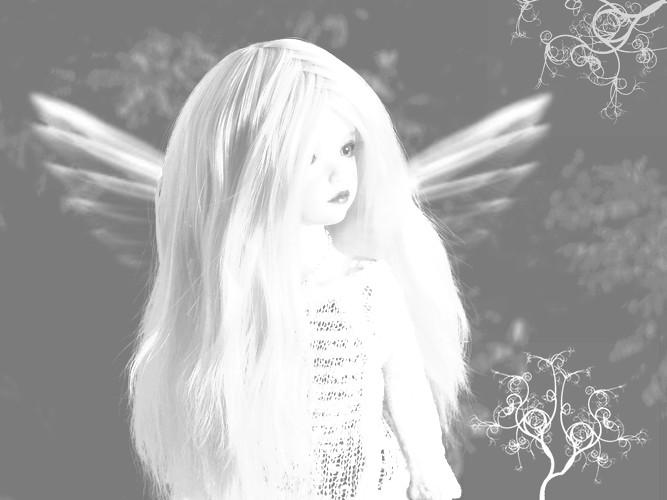 {Horizon} [PKF Luna] Happy New Year ! p60 - Page 29 8729588204_24afe9cda9_b