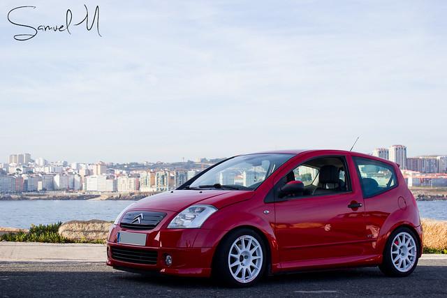 Mi hilo de fotos de coches 9853113404_4e919e520a_z