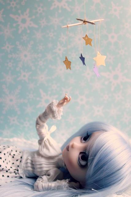 L'imaginarium de Naroo ♫..{Chill & Seila } Ours et rêve.. p4 - Page 4 11932711843_01211b8523_z
