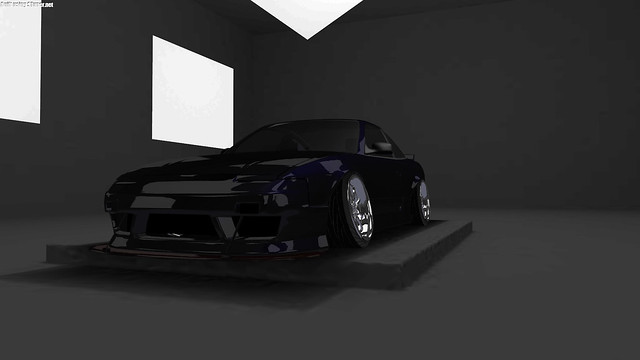 S-Chassis Creator (Website) 11314636406_0300597faf_z