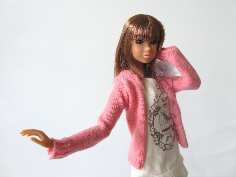 Momoko [Up p.20] Nouvelles têtes/nouveaux looks ♥ (LOURD) - Page 20 8722120007_097e87cc1a_o