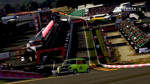 FORZA MOTORSPORT 5 ON XBOX ONE - Page 2 11069702103_7912fa48c1