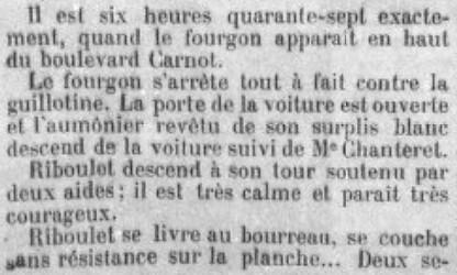 Henri Riboulet - 1909 11069738595_3abc35cc3f