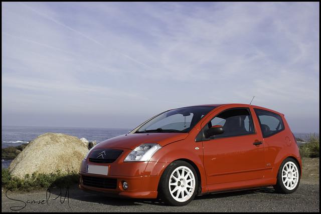 Mi hilo de fotos de coches - Página 3 9854086826_cf44945f03_z