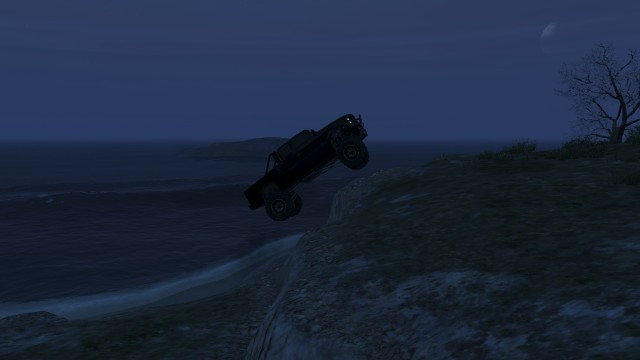 Get On My Level; Racing and Off-Roading[Club] - Page 11 12749363154_881924b565_z