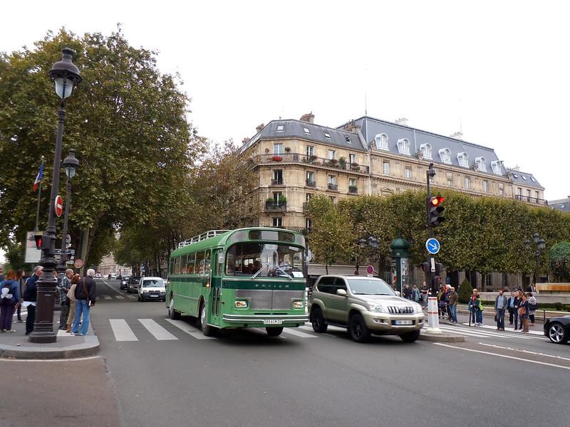 [Sortie] Traversée de Paris en S 45 et S 53 10027261484_ddcb244426_c