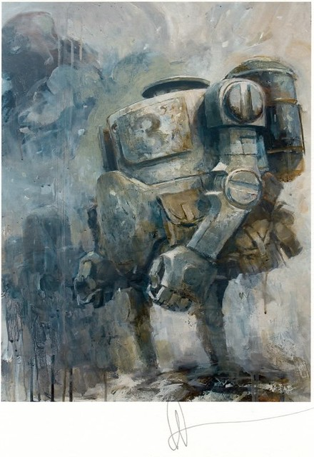 Ashley Wood Prints 11551448876_e6759fa000_z