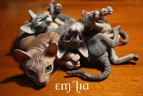 EVETHECAT - pets BJD en 3D printing et résine - Page 10 12540125684_baa7985cc8
