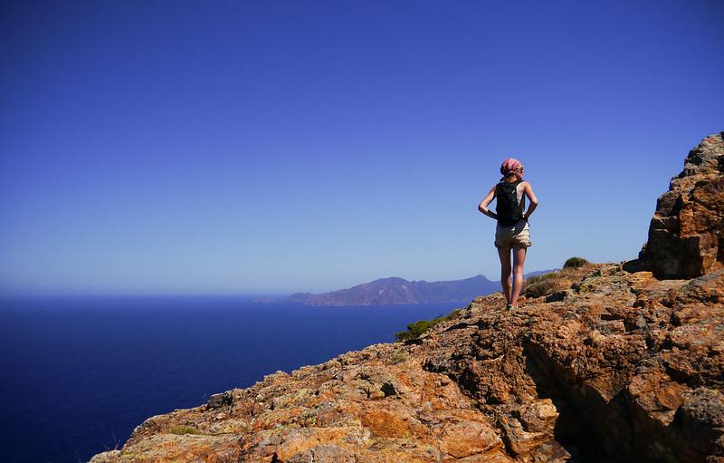 Vacances en Corse 11279307686_b37c12884e_c