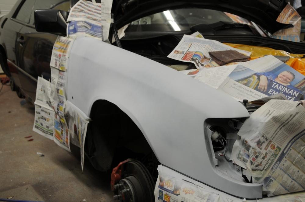 Kangastakki Coupe - Sivu 2 12284234646_d1f94f511c_o