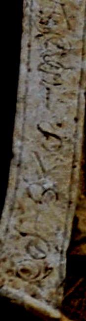 Apostolado en Románico - Página 5 8721232032_09f96d46bb_b