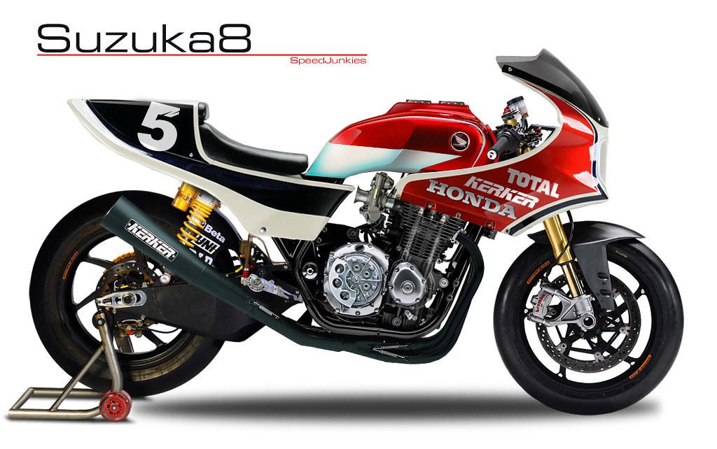 ... montage speedjunkies.gr 10984928124_c92547061b_b